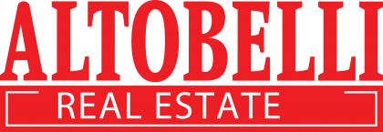 Altobelli Real Estate